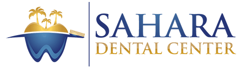Las Vegas Dentist, Sahara Dental Center