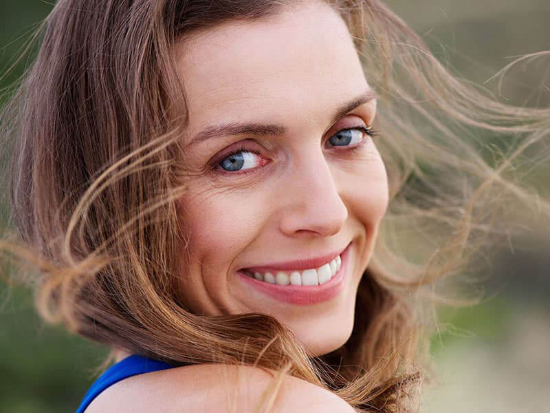 Best Las Vegas Dentist Porcelain Veneers