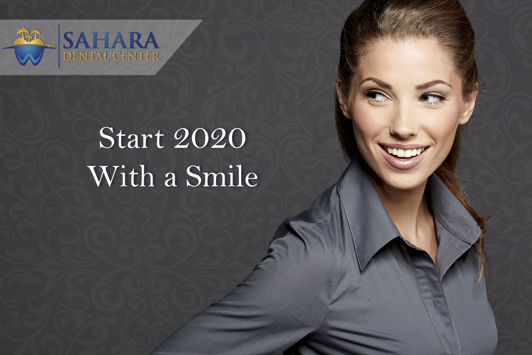 FB-New-Dental-Smile-2020