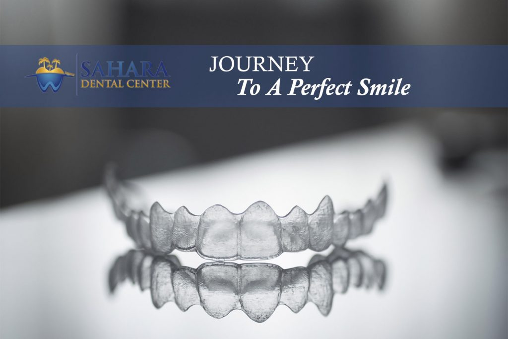 invisalign-sahara-dental-las-vegas