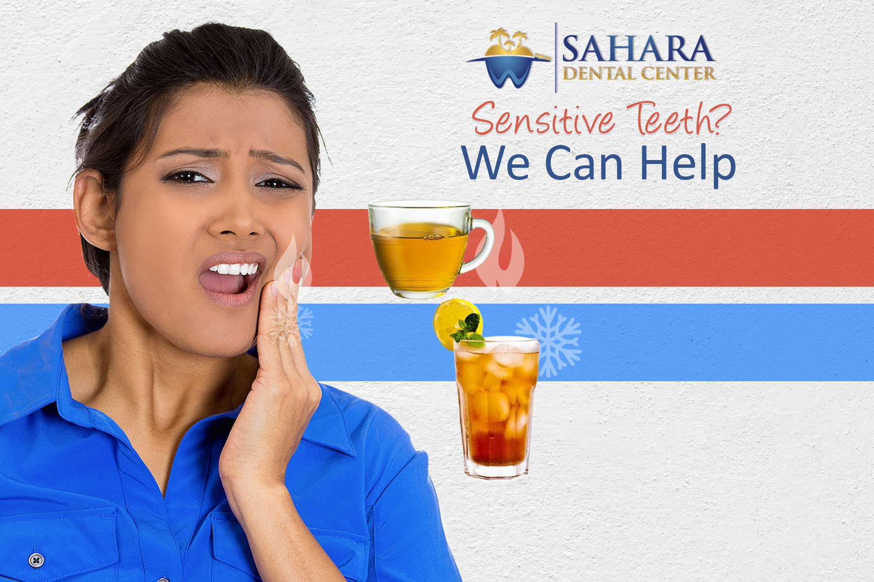 Teeth-Sensitivity-Treatments-by-Dentist