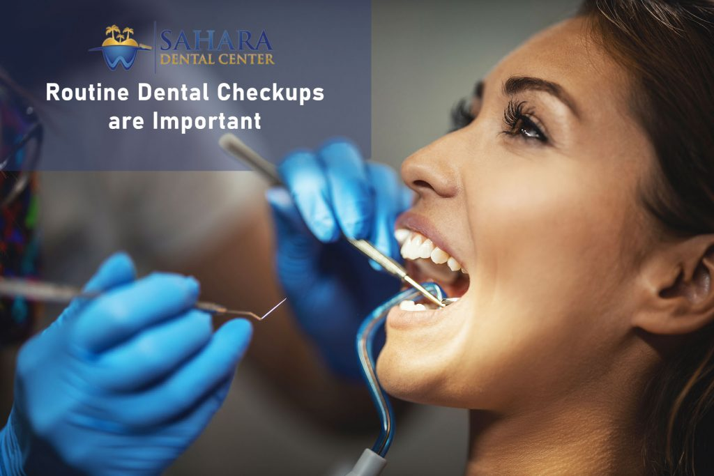 benefits-dental-checkups