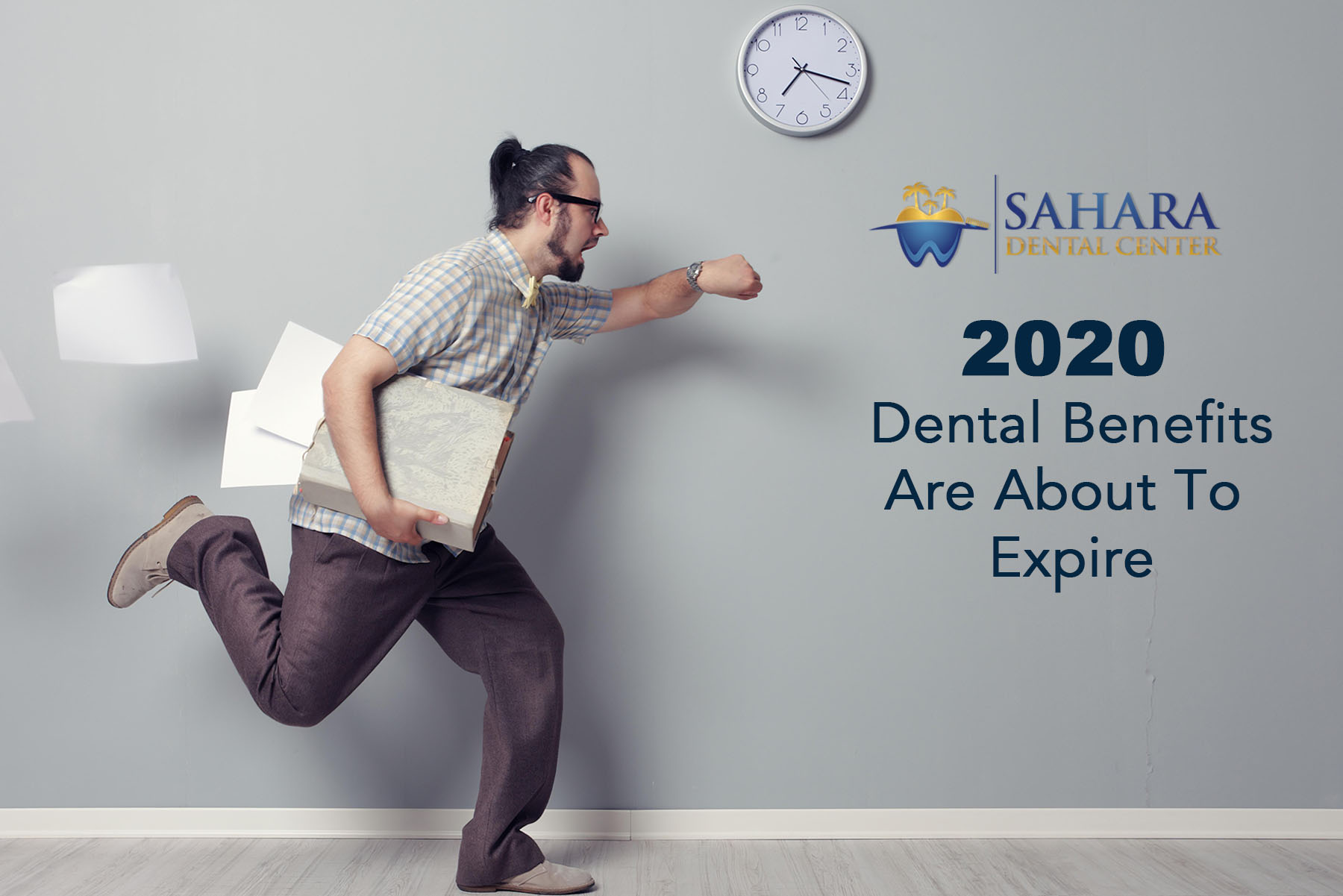 dental-benefits-time-is-running-out