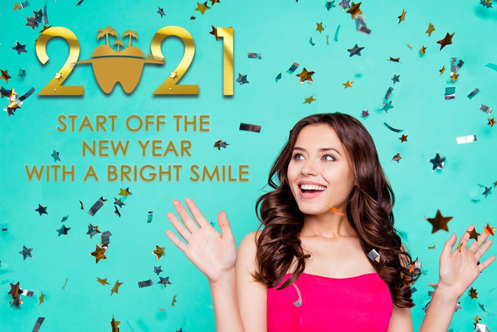 sahara-dental-las-vegas-New-Year-2021