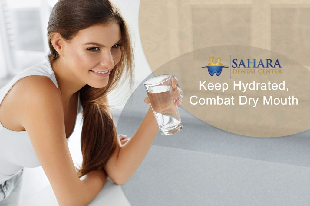 dental-keep-hydrated-combat-dry-mouth